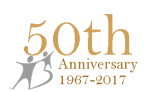 50th-anniversary-logo-color