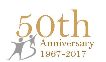 50th-anniversary-logo-color