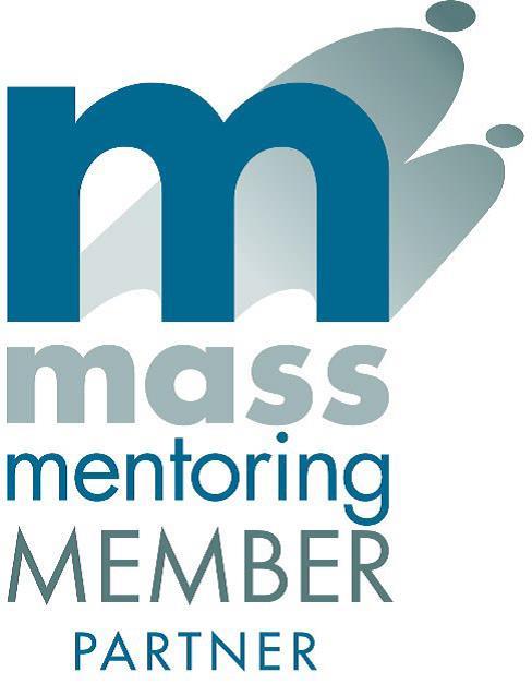mmp-member-logo