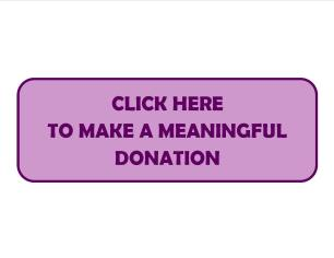 Meaningful Donation