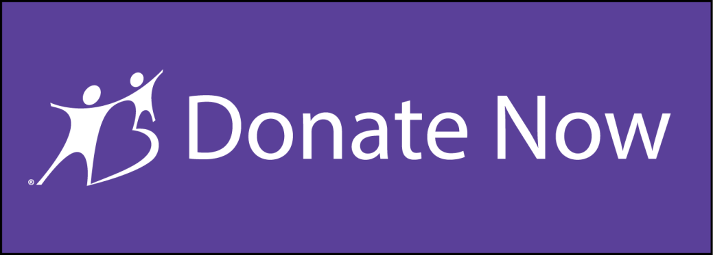 Donate Now button(1)