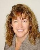 Sue Emond head shot
