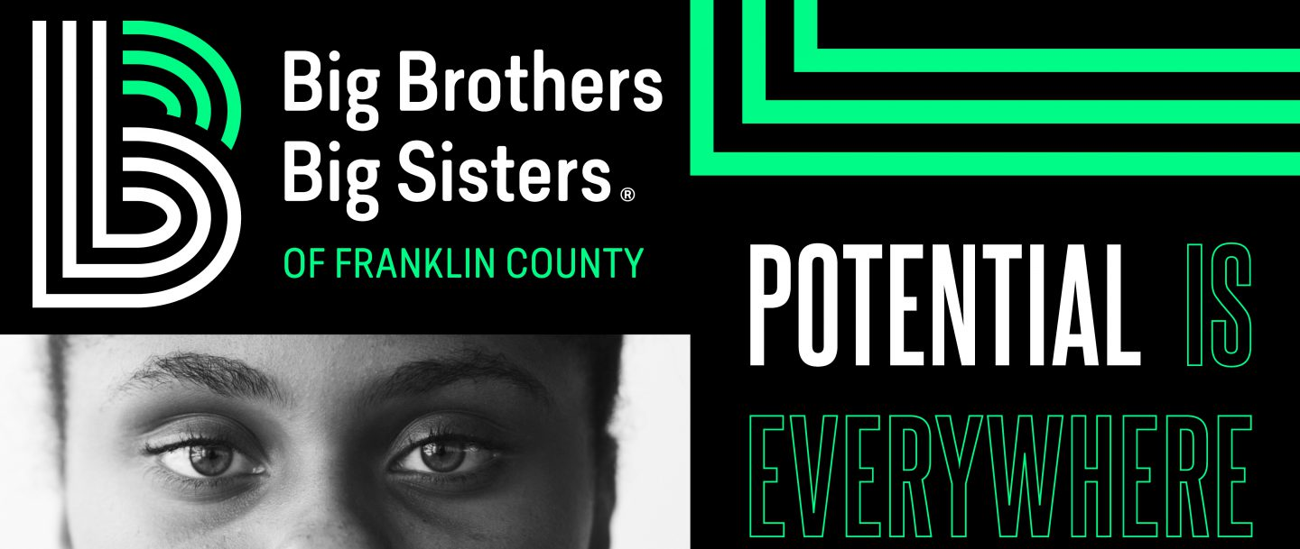 Big Brothers Big Sisters of Franklin County