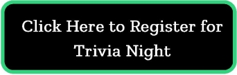 2019-trivia-night-registration-button.jpg