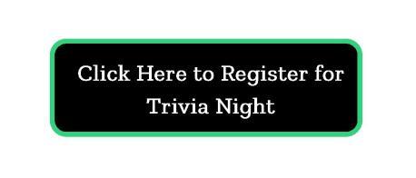 2019 Trivia Night Registration Button