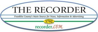 the-recorder-greenfield-ma_large