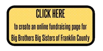 Online Fundraising button.jpg