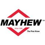 small-mayhew-logo
