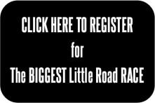 BLRR Register Button