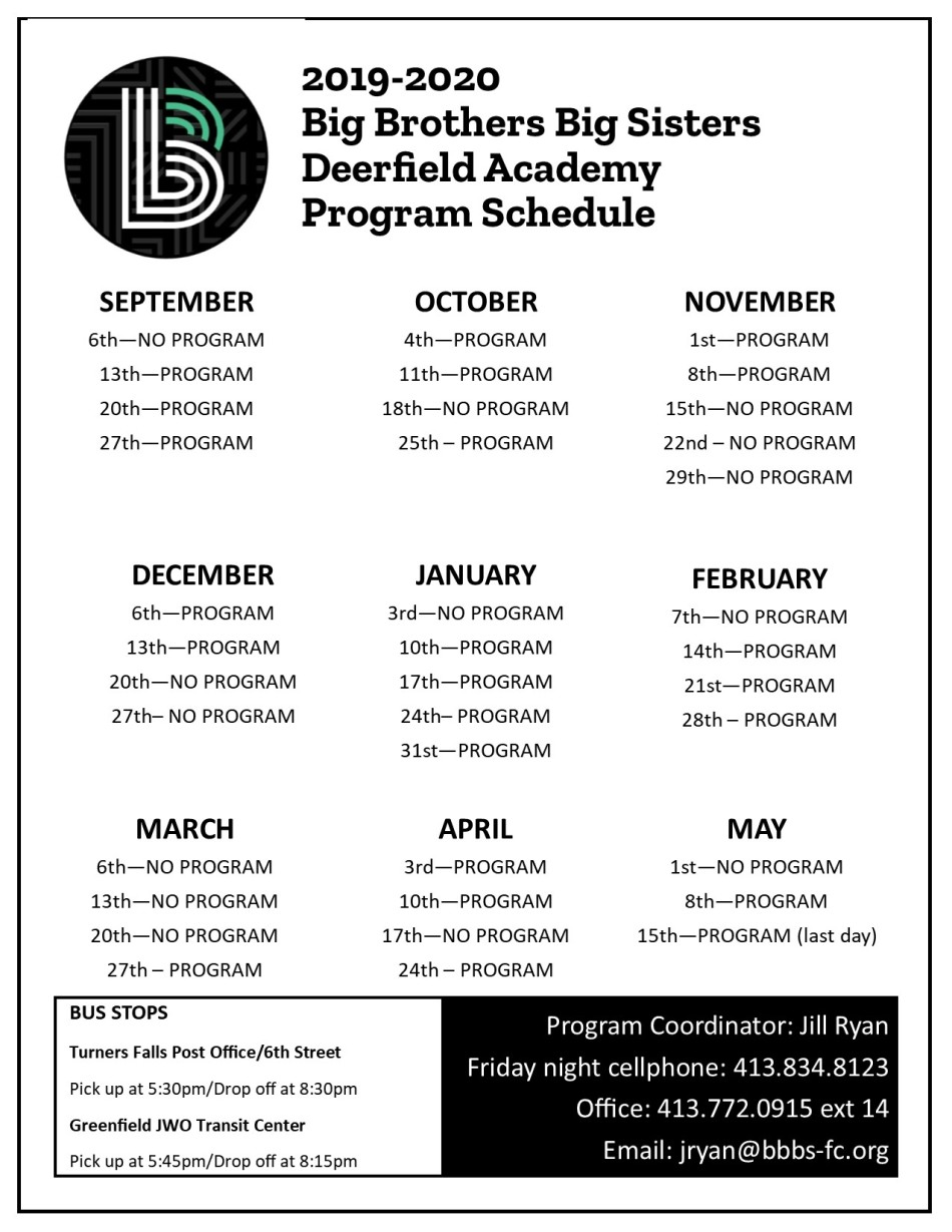 2019-2020 DA Schedule for website jpeg.jpg