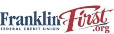 Franklin First Logo.jpeg