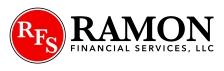 Ramon_Financial_Logo_high-res