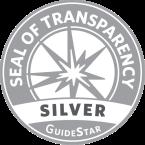 GuideStarSeals_silver_LG-2