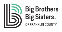 BBBSFC Logo (1) (1)